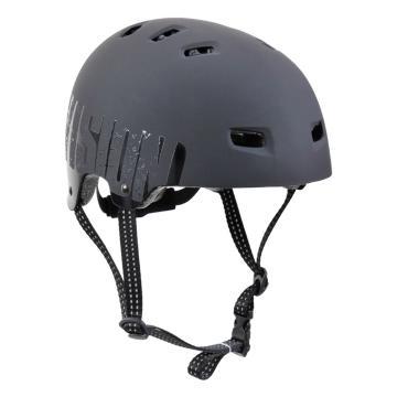 Vision Vapour Park Helmet