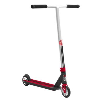 Vision Vault Pro Street Scooter