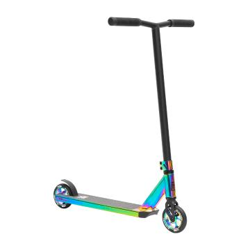 Vision Neo Astro Scooter