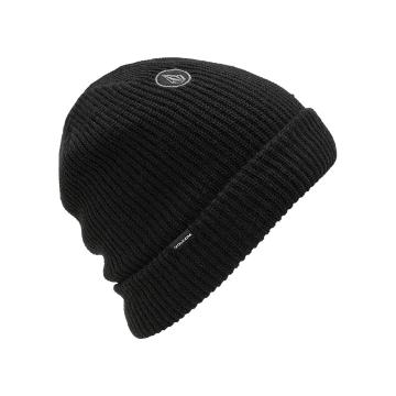 Volcom 2018 Men's Sweep Lined Beanie
