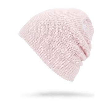 Volcom er Beanie - Rose Wood
