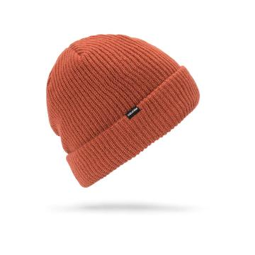 Volcom 2019 Sweep Lined Beanie