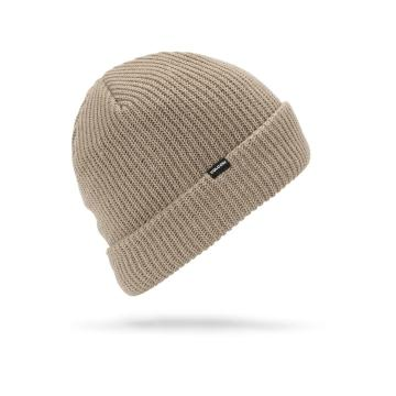 Volcom Sweep Lined Beanie - Shepherd