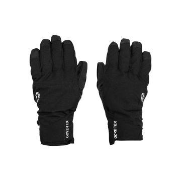 Volcom 2021 Men's CP2 Gore-Tex Gloves