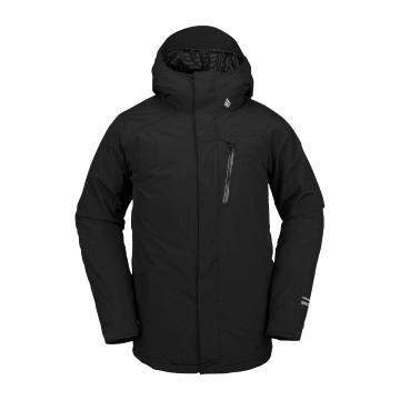 Volcom 2020 Mens L Gore-Tex Jacket