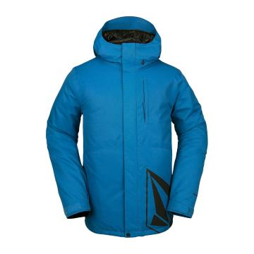 Volcom 2020 Men's 17Forty Insulated Jacket