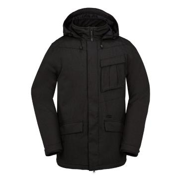 Volcom 2017 Men's Mails Insulated Snow Jacket