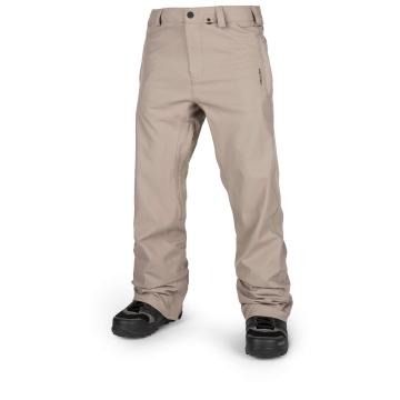 Volcom 2019 Men's Freakin Snow Chino - Shepherd