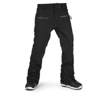 Volcom 2019 Women's Iron Stretch Pants