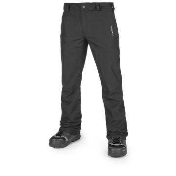 Volcom   Men's Klocker Tight Pants - Black