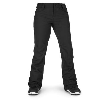 Volcom 2019 Women's Species Stretch pants - Black