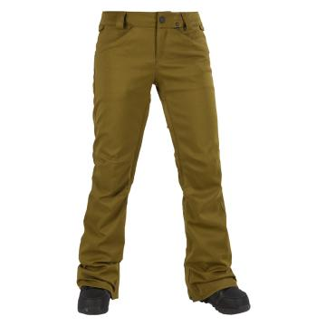 Volcom 2018 Women's Species Stretch 15k Snow Pants