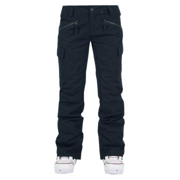 Volcom 2018 Women's Robson 15k Snow Pants