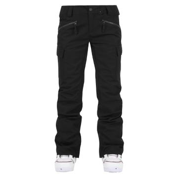 Volcom Women's Robson 15k Snow Pants