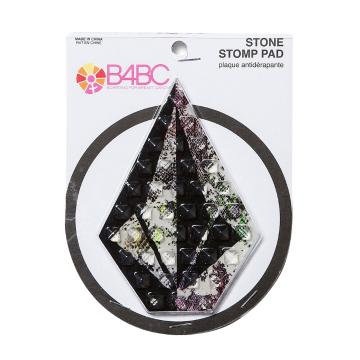Volcom 2017 Women's Stomp Pad