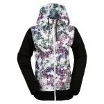 Volcom 2017 Women's Nelson Fleece