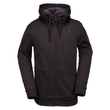 Volcom 2018 Men's V-Bond Fleece