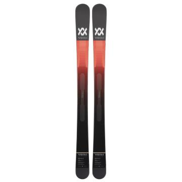 Volkl 2021 Mantra Jr