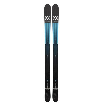 Volkl 2021 Men's Kendo 88 Skis