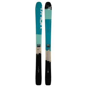 Volkl 2017 Women's 100eight 108 Skis