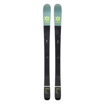 Volkl 2019 Women's 90 Kenja Skis