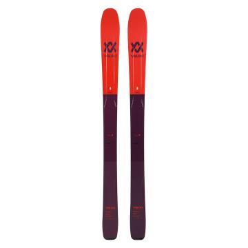 Volkl 2019 Women's 90Eight Ski