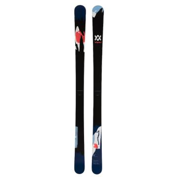 Volkl 2020 Bash 86 Skis Mens