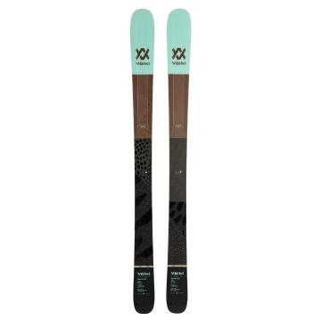 Volkl 2020 Secret 102 Skis Women's
