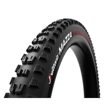 Vittoria Mazza Enduro MTB Tyre 4C G2.0