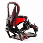 Spark R&D 2016 Burner Splitboard Bindings