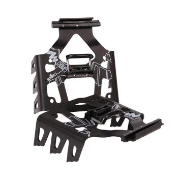Spark R&D Mr Chomps Splitboard Crampons - Regular