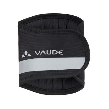 Vaude Chain Protection Sleeve - Black
