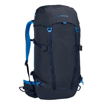 Vaude Rupal 45+ Backpack