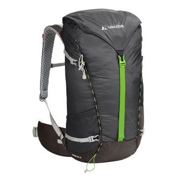 Vaude Zerum 38 Light Weight Backpack