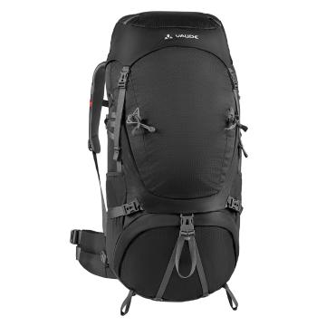 Vaude Astrum Pack - 70+10L - Black