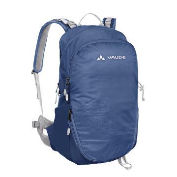 299fcc6fcfca0 Vaude Tacora 26 Women s Backpack