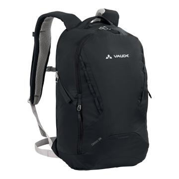 Vaude Omnis Backpack - 28L