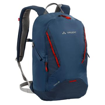 Vaude Omnis Backpack - 26L