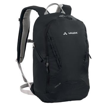 Vaude Omnis Backpack - 26L - Black