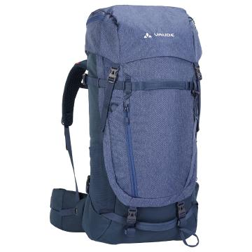 Vaude Vaude Women's Astrum Pack - 55+10L - Sailor Blue
