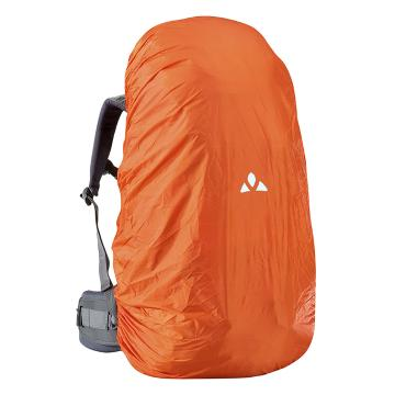 Vaude Raincover 6L-15L - Orange