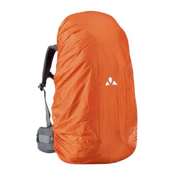 Vaude Raincover 30L-50L - Orange