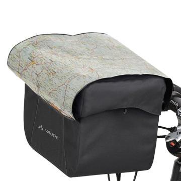 Vaude Discover Box Handlebar Bag