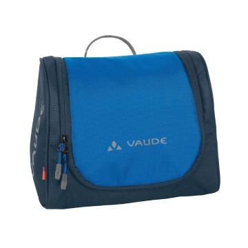 Vaude Tecowash Wash Bag