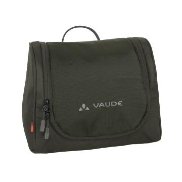 Vaude Tecowash Wash Bag