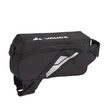 Vaude Carbo Bag - Black