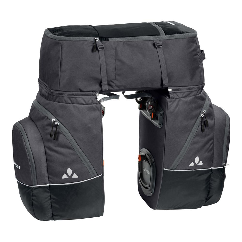 Karakorum Pannier Bag Set