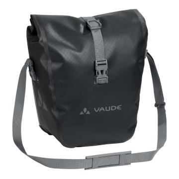 Vaude Aqua Front Pannier Bag