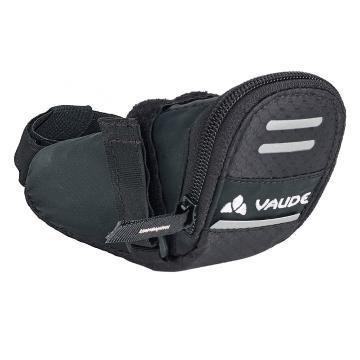 Vaude Race Light Saddle Bag - Medium