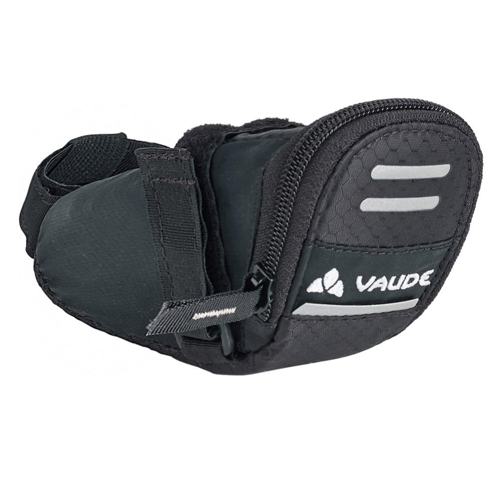 Race Light Saddle Bag - Large